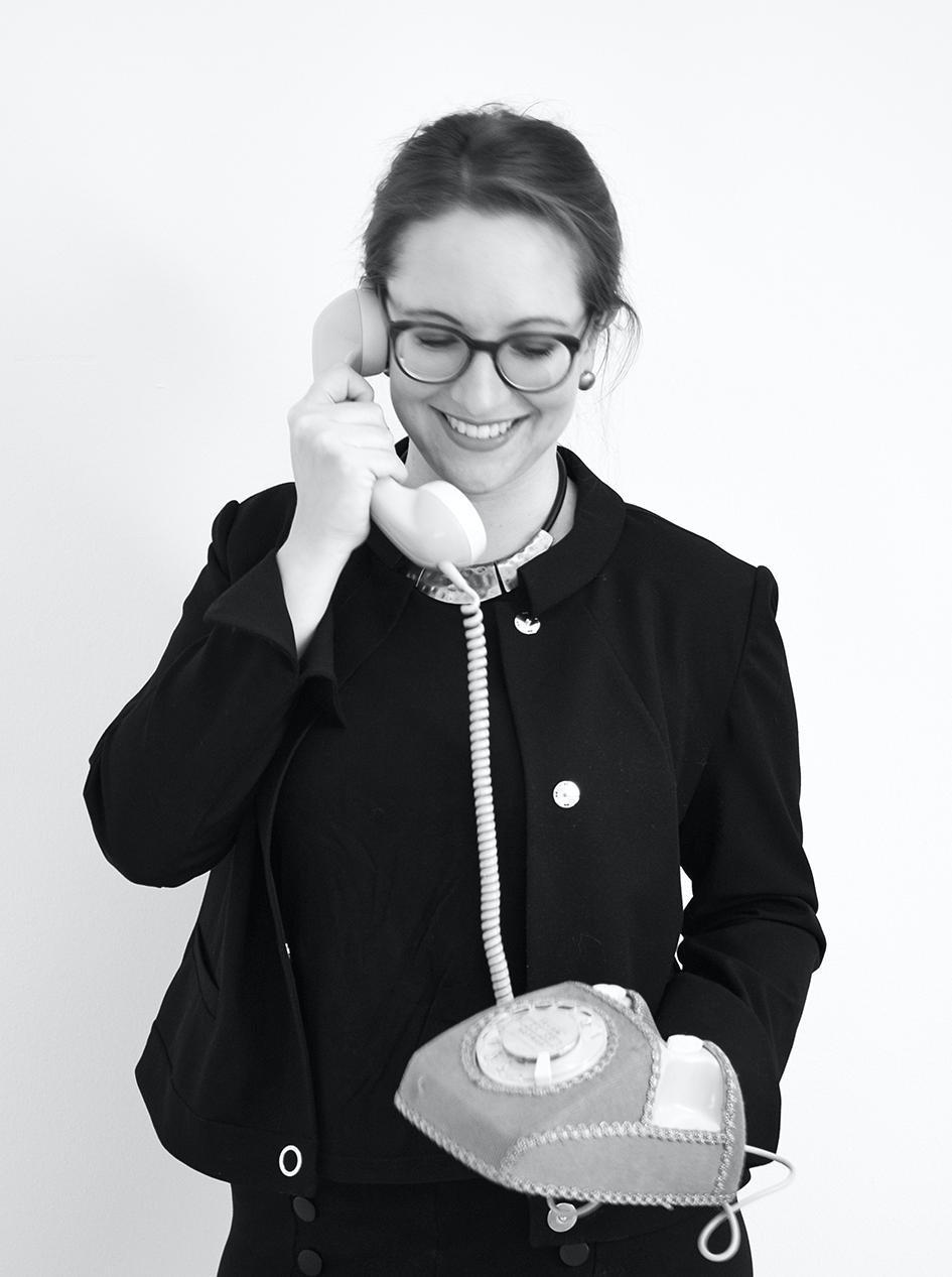 Telefon_Bechthold